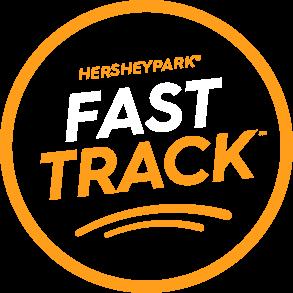 Fast Track Hersheypark